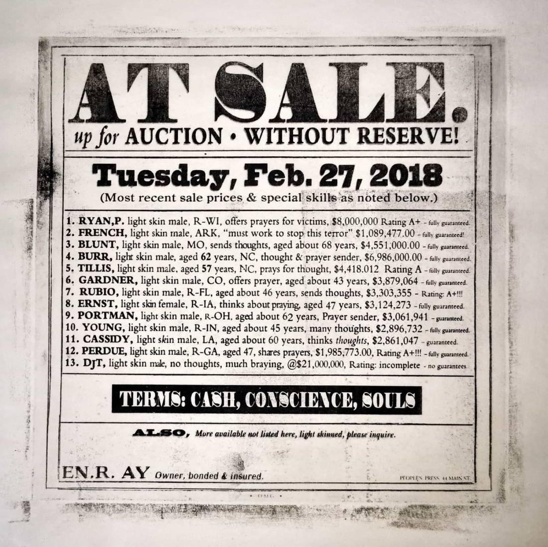 """Final Sale""; monoprinted lithograph; 2018.jpg_-min-min"